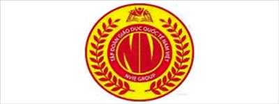 Tập đoàn giáo dục quốc tế Nam Việt