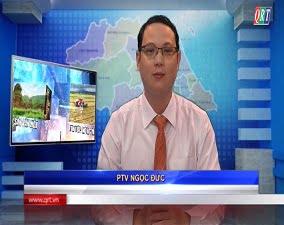 Truyền hình thị xã Điện Bàn (25-8-2019)