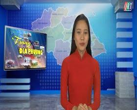 Truyền hình huyện Phú Ninh (18-3-2019)