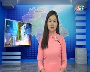 Truyền hình thị xã Điện Bàn (23-3-2019)