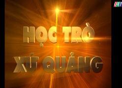 Hoc tro xu quang (so 2 quy 1)