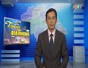 Truyền hình thành phố Hội An (3-4-2019)
