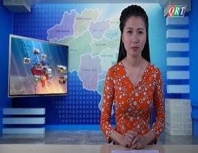 Truyền hình huyện Thăng Bình (7-3-2019)
