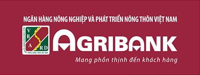 Ngân hàng Nông nghiệp chi nhánh Quảng Nam