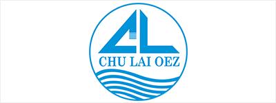 Ban Quản lý Khu KTM Chu Lai