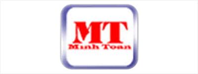 Minh Toàn