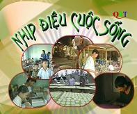 Những người gắn bó với Mỹ Sơn (1-5-2019)