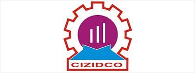Công ty Cizidco