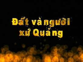 Huỳnh Ngọc Huệ – khí phách người cộng sản (19-8-2019)