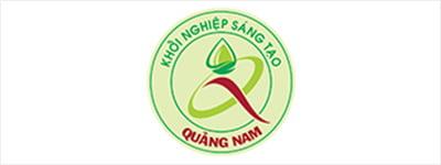 Startup Quảng Nam