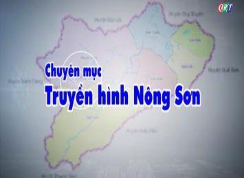 Nông Sơn (20-6-2019)