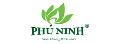 Nước khoáng Phú Ninh
