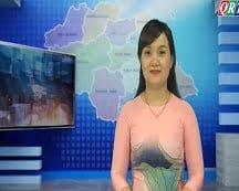 Truyền hình thị xã Điện Bàn (10-8-2019)