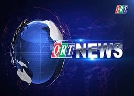 Quangnam news (31-8-2019)