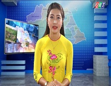 Truyền hình huyện Duy Xuyên (3-8-2019)