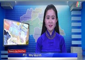 Truyền hình huyện Núi Thành (21-5-2019)