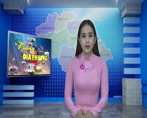 Truyền hình huyện Núi Thành (4-6-2019)