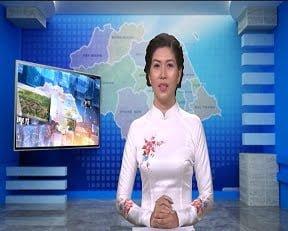 Truyền hình thành phố Hội An (18-9-2019)
