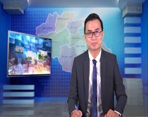 Truyền hình huyện Thăng Bình (1-8-2019)