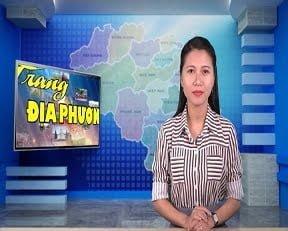 Truyền hình huyện Thăng Bình (4-7-2019)