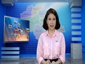 Truyền hình huyện Phước Sơn (7-9-2019)