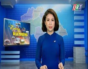 Truyền hình huyện Tiên Phước (17-8-2019)