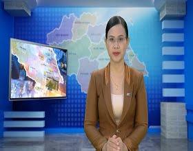 Truyền hình huyện Đông Giang (3-8-2020)