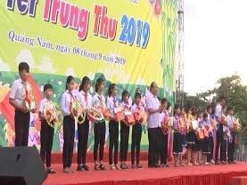 Truyền hình huyện Đại Lộc (9-9-2019)