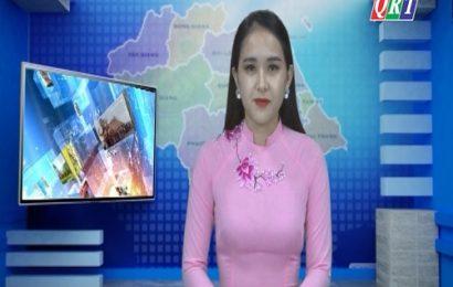Truyền hình huyện Núi Thành (17-9-2019)