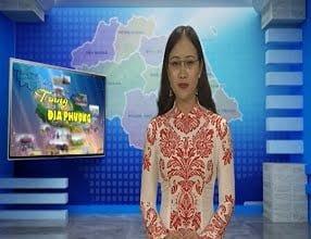 Truyền hình huyện Phú Ninh (16-9-2019)