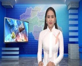 Truyền hình huyện Núi Thành (2-9-2020)