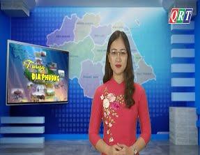Truyền hình huyện Phú Ninh (21-10-2019)