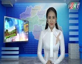 Truyền hình huyện Núi Thành (20-10-2020)