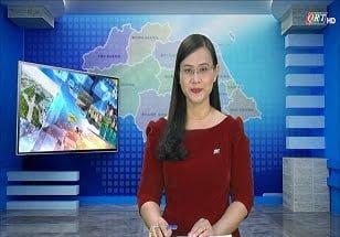 Truyền hình huyện Nông Sơn (19-11-2020)