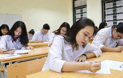Chuyên mục Giáo dục Quảng Nam (11-4-2021)