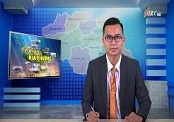 Truyền hình huyện Thăng Bình (2-4-2020)
