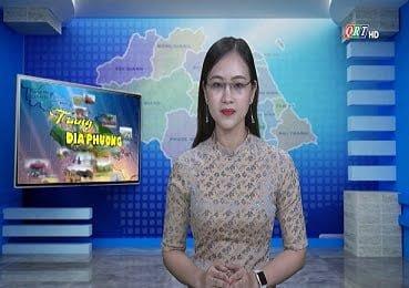 Truyền hình huyện Phú Ninh (15-6-2020)