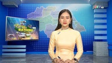 Truyền hình huyện Phú Ninh (17-8-2020)