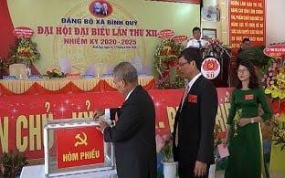 Truyền hình huyện Thăng Bình (2-7-2020)