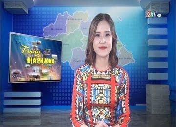 Truyền hình huyện Duy Xuyên (3-7-2021)