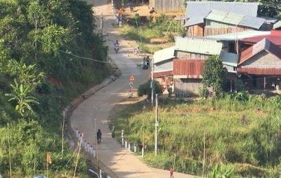 Đến cuối tháng 9.2020 Quảng Nam phân bổ 450 tỷ đồng cho công tác giảm nghèo