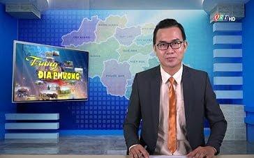 Truyền hình huyện Thăng Bình (6-5-2021)
