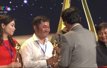 Đài PT-TH Quảng Nam giành giải Vàng, giải Bạc tại Liên hoan Truyền hình toàn quốc lần thứ 40