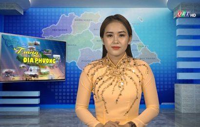 Truyền hình huyện Núi Thành (8-12-2020)