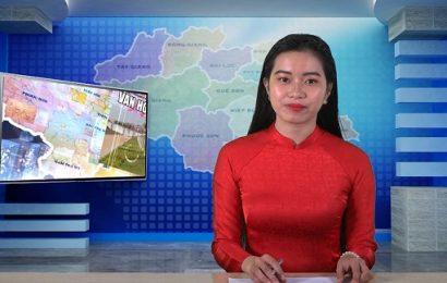 Truyền hình huyện Thăng Bình (4-2-2021)