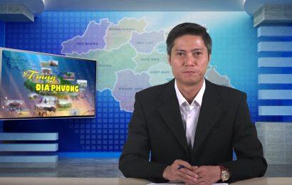 Truyền hình huyện Thăng Bình (4-3-2021)