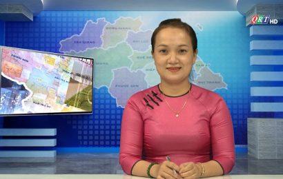 Truyền hình thị xã Điện Bàn (11-9-2021)