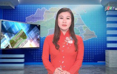 Truyền hình thành phố Hội An (7-7-2021)